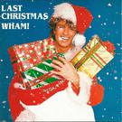 Last Christmas from Wham! The best-selling song not to top the UK singles charts