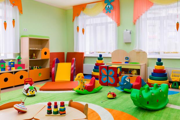 After the RTÉ crèche exposé several years ago, the expectation was that the sector would be better regulated but Tulsa's inspections suggest there's still much to do