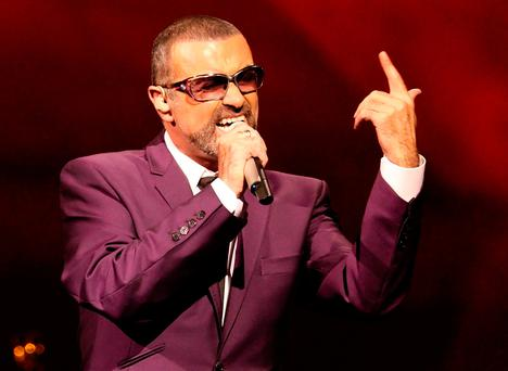 George Michael: Hollywood and Bollywood celebs pay tributes to late pop superstar