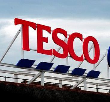 Mr McNally sued for unfair dismissal and the Employment Appeals Tribunal has now ordered Tesco Ireland Ltd to pay Mr McNally €18,000 after finding he was unfairly dismissed. (Stock picture)