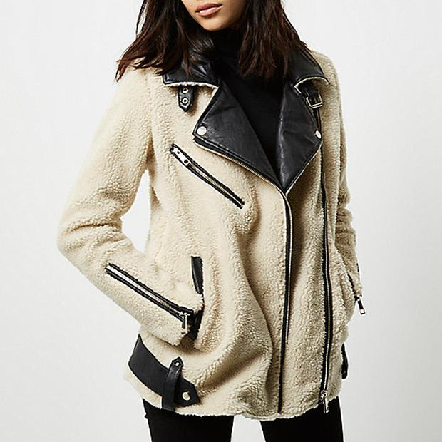 cf15f8c3cd This is your must have coat this winter (and here are 6 that won t ...