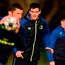 Johnny Sexton missed Ireland's training camp on Monday but did take part in Leinster midweek session. Photo by Piaras Ó Mídheach/Sportsfile