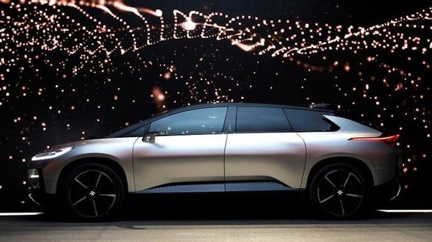 Faraday Future FF 91.jpg