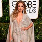 Jennifer Lopez in 2015 Photo: Jordan Strauss/Invision/AP