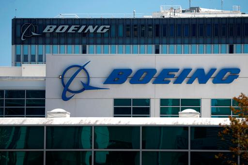 Boeing announces $8bn GECAS order for 737 MAX 8s