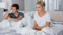 A New York based private detector has determined how to work out if your partner is cheating on you