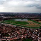 Kempton, home of the King George VI Chase, could be closed for housing redevelopment