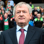Páraic Duffy Photo by David Maher/Sportsfile