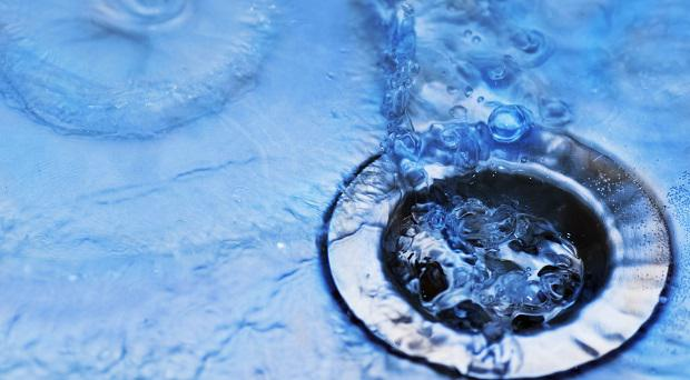 People should be allowed 'opt-in' to having a water meter installed on their property, and enjoy a tax rebate or other financial incentive if they reduce consumption, the water regulator has said. Stock Image
