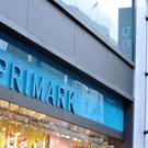 Primark in Oxford Street, London Credit: Nick Ansell/PA Wire