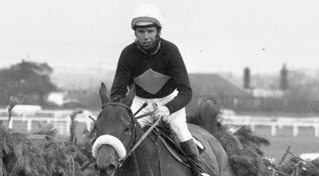 Brian Fletcher, who rode three winners of the Grand National including two on Red Rum, has died, aged 69