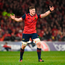 The likes of Jack O'Donoghue have stepped up to the plate for Munster. Photo by Diarmuid Greene/Sportsfile