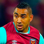 Dimitri Payet has stated that he wants to leave West Ham Photo: Nick Potts/PA Wire