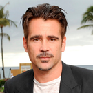 Colin Farrell praised the protest group Photo: Andrew Goodman/Getty Images for Maui Film Festival