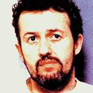 Former football coach Barry Bennell has pleaded not guilty the eight child sex offences he has been charged with (Photo: PA Wire)