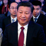 Chinese President Xi Jinping. Photo: Ruben Sprich/Reuters