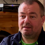 Operation Transformation's Chris McElligot