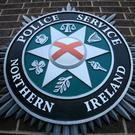 PSNI stock image Photo: Getty