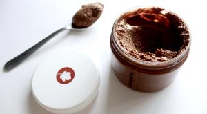 Wyldsson Hazelnut and Cocoa Spread