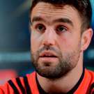 Conor Murray of Munster. Photo: Seb Daly/Sportsfile
