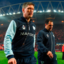 'I'd have just loved if Dan Carter was playing,' says Racing 92 coach Ronan O'Gara. 'I'd have loved it from a really selfish point of view.' Photo by Brendan Moran/Sportsfile