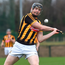 Walter Walsh of Kilkenny. Photo: Cody Glenn/Sportsfile