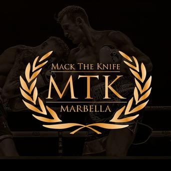 The new MTK logo