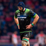 John Muldoon says Toulouse have 'gone back to the club of old'. Photo: Sportsfile