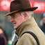 Annie Power's trainer Willie Mullins: