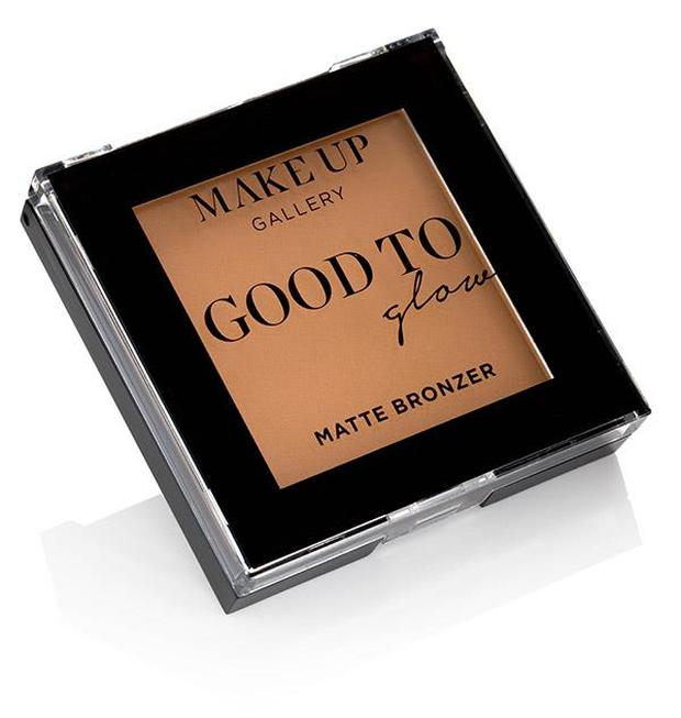 Bronzer by the Make Up Gallery at Dealz