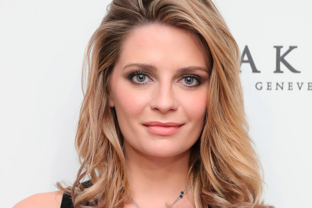 Mischa Barton visits the Avakian Suite during The 69th Cannes Film Festival on May 15, 2016 in Cannes, France. (Photo by Neilson Barnard/Getty Images for Avakian)