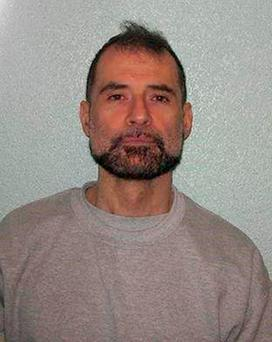 Stefano Brizzi, who was jailed for the murder of 59-year-old police officer Gordon Semple in London has died in prison,