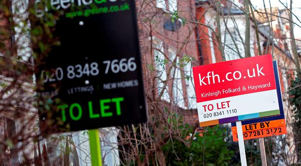 Why are so many homes empty at a time of a national housing crisis? While the number of vacant houses and apartments has fallen by more than 30,000 over the past five years, the fact that one in 10 is lying empty points to systemic problems in how housing stock is managed.