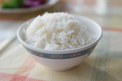 Experiments suggest that the way rice is cooked is key to reducing exposure to arsenic