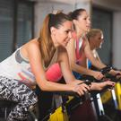 Intensive cycling could potentially have a negative impact on a woman's pelvic floor and cause genital insensitivity