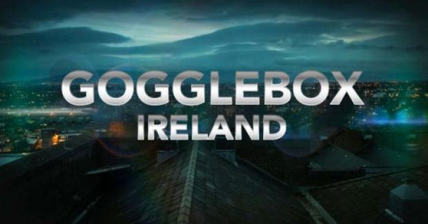 Prepare to meet a new family on tonight's second season premiere of Gogglebox Ireland