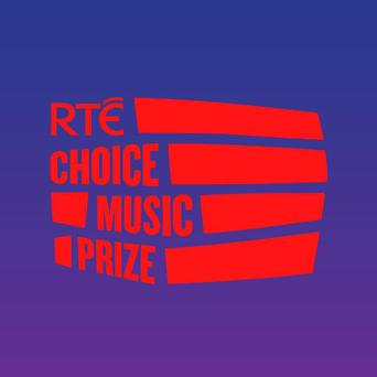 RTE Choice Music Prize
