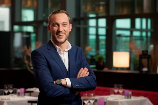 First Dates Ireland is looking for applicants for season three