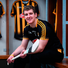 Kilkenny goalkeeper Eoin Murphy. Photo by Matt Browne/Sportsfile
