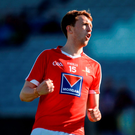 Louth's Ryan Burns loses his appeal against 12-week ban
