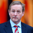 Taoiseach Enda Kenny Photo: Gerry Mooney