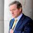 Taoiseach Enda Kenny. Photo: Getty