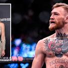 Conor McGregor let himself down with vulgar Khloé Kardashian comment