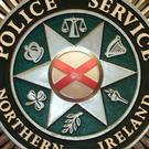 Both men are due to appear at Belfast magistrates' court on Monday