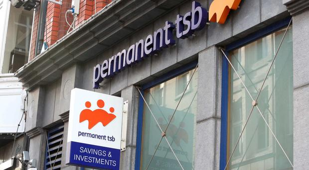 Permanent TSB has been accused of not doing enough for some of the customers it overcharged on tracker mortgages.