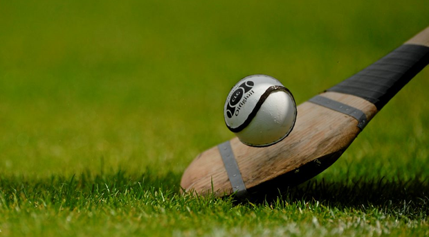 Armagh led by 0-6 to 0-3 midway through the first half with Conor Corvan and David Carvill to the fore in the scoring stakes (Stock picture)