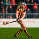 Kilkenny's TJ Reid. Photo: Diarmuid Greene/Sportsfile