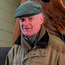 Trainer Willie Mullins: former horse honoured. Picture: Seb Daly/Sportsfile