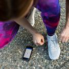 A GP, endocrinologist or other fitness specialist would unlikely recommend 10,000 steps for most people