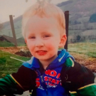 Ronan Kennedy (3), from Templederry in Co Tipperary, died after his first kids' club event in a hotel